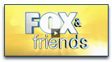 FOX &amp; Friends