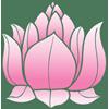 Buddhist MAMAS