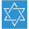 Jewish MAMAS