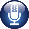 O-MAMA Radio