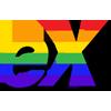 MAMAS w/Gay eX