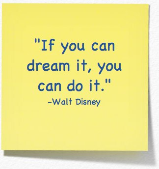Image result for Disney words of wisdom